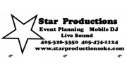 Star Productions Mobile Dj