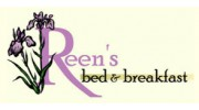 Reen's Bed & Breakfast