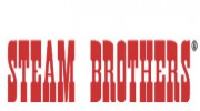 Steam Brothers Of Lincoln
