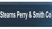 Stearns Perry & Smith