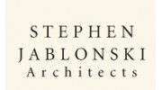 Stephen Jablonski Architects