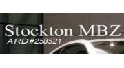 Stockton Mercedes Benz Independent Service