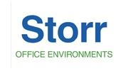 Storr Office Environments