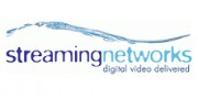 Streaming Networks
