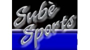 Sube Sports-Team Subaru