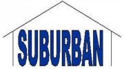 Suburban Home Health Care Med