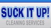 Suck It Up Cleaning Service