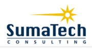Sumatech Consulting