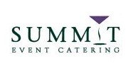 Summit Event Catering