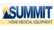 Summit Home Medical Equipment