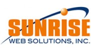 Sunrise Web Solutions