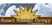 Sunset Massage Therapy