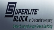 Superlite Block