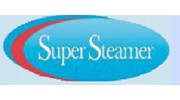 Bill's Super Steamer