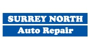 Surrey North Auto Repair