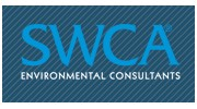 Environmental Company in Phoenix, AZ