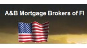 A & B Mortgage Brokers