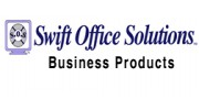Swift Office Solutions