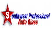 Bargain Auto Glass