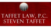 Taffet Law, PC