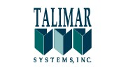 Talimar Systems
