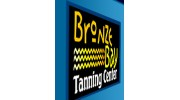 Bronze Bay Tanning Center