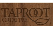 Taproot Creative