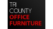 Tri-County Office Furniture