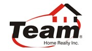 Team Home Realty Mtg & Title