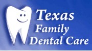 Texas Family Dental Care