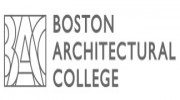 Boston Architectural Center