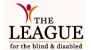League For The Blind & Disable