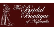 Bridal Boutique Of Naperville