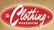 The Clothing Warehouse