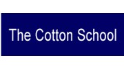 Cotton Market & Risk Management Consulting