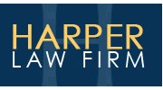 Harper Law Firm
