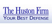The Huston Firm
