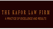 Kafor Law Firm
