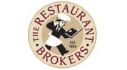 Restaurant Brokers