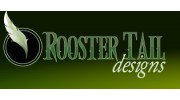 Rooster Tail Designs