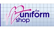 The Uniform Shop