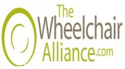 The Wheelchair Alliance