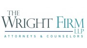 The Wright Firm