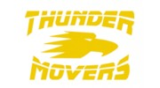 Thunder Movers