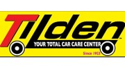 Tilden Car Care