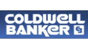Coldwell Banker Tommy Morgan