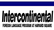 Intercontinental Foreign Lang