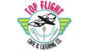 Top Flight Cafe & Catering