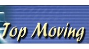 Moving Companies Santa Ana