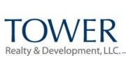 Tower Realty & Development